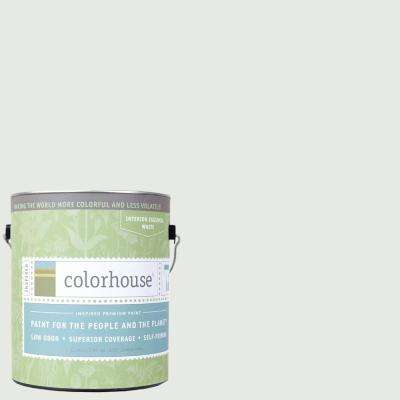 1 gal. Imagine .05 Eggshell Interior Paint