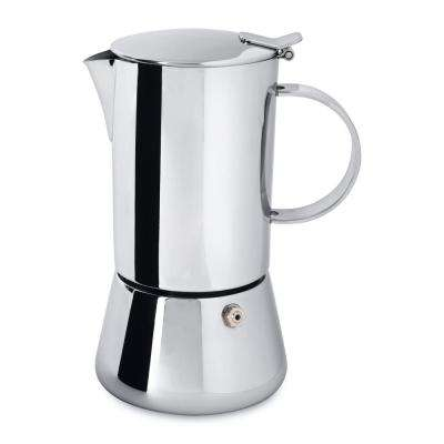 Studio 1.25-Cups Espresso/Coffee Maker