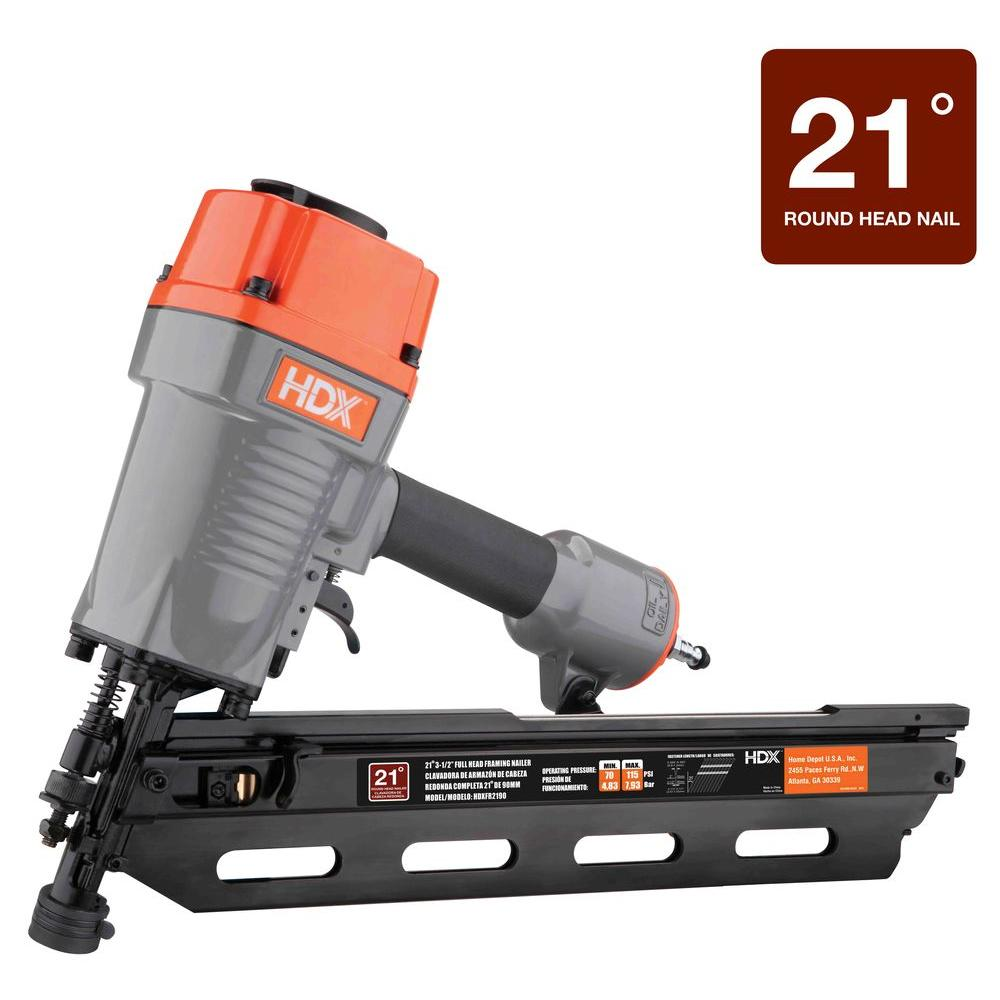 Pick Up Today - RIDGID - Air Compressors, Tools & Accessories ...