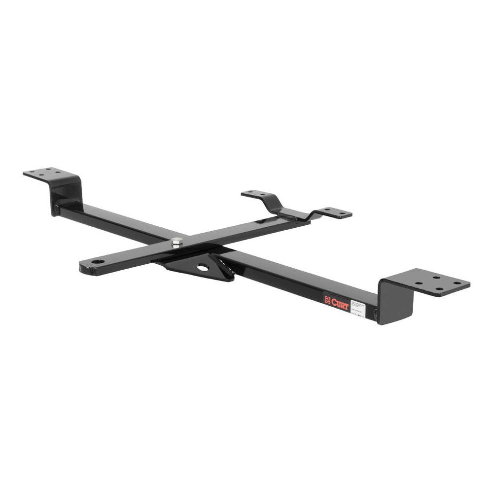 CURT Class 1 Trailer Hitch for Subaru Wagon