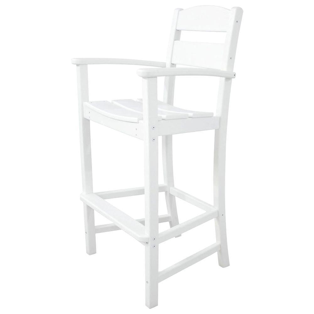 Upc 845748059039 Ivy Terrace Chairs Classics White Patio