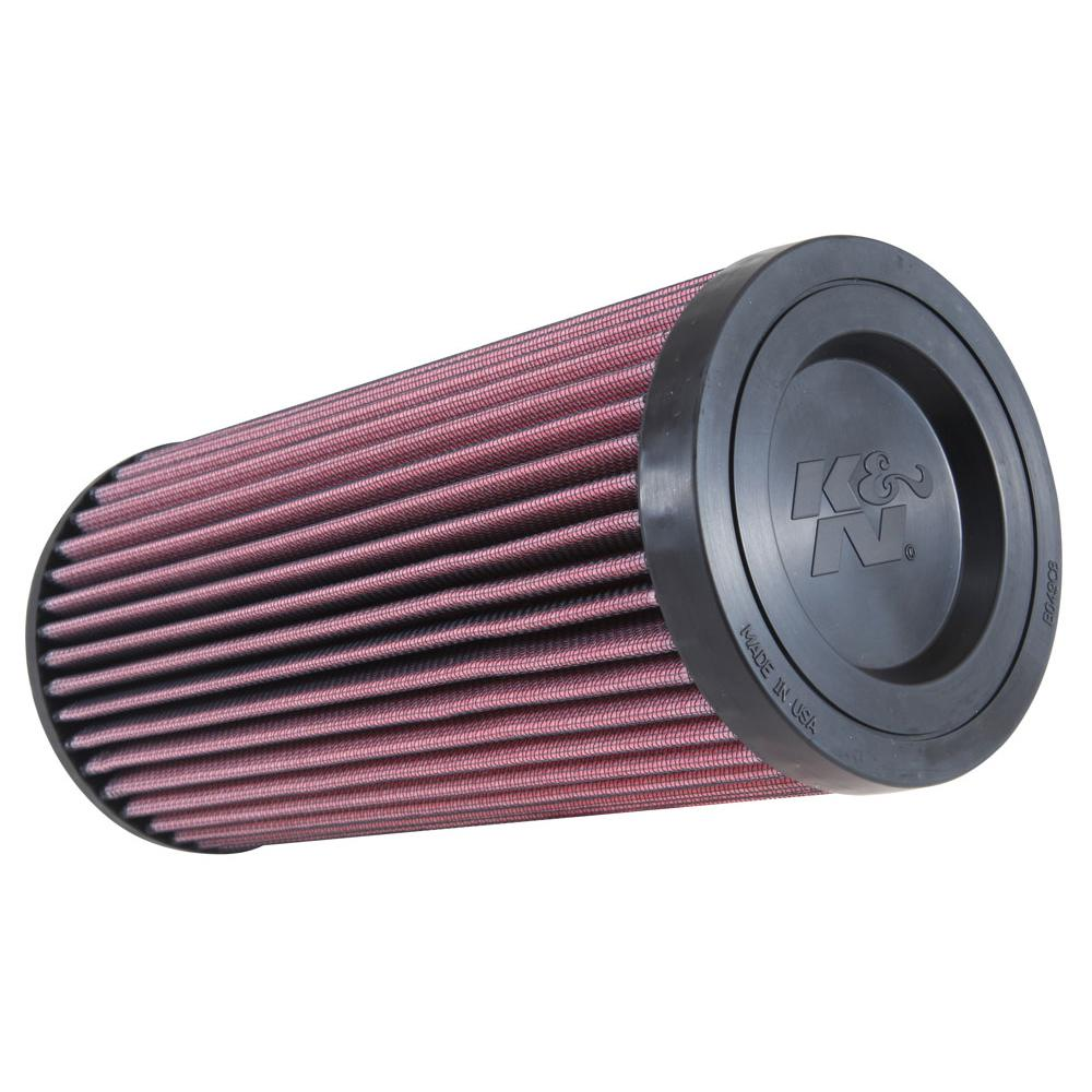 K&N 2015 Polaris RZR 900 Replacement Air Filter