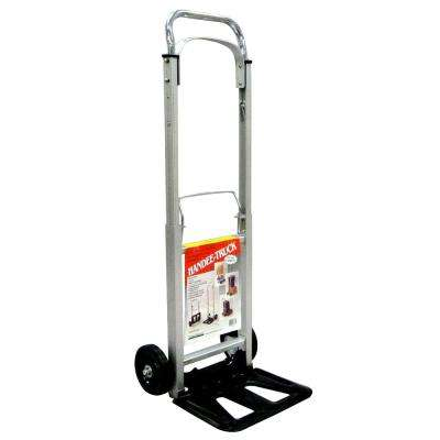 150 lbs. Capacity Collapsible Handee Truck