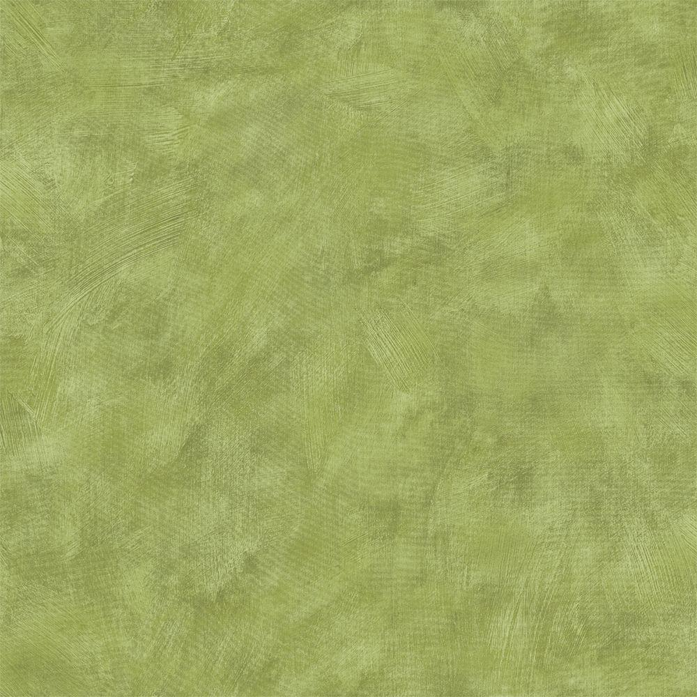 The Wallpaper Company 10 in. x 8 in. Guacamole Modulart Wall Art Sample