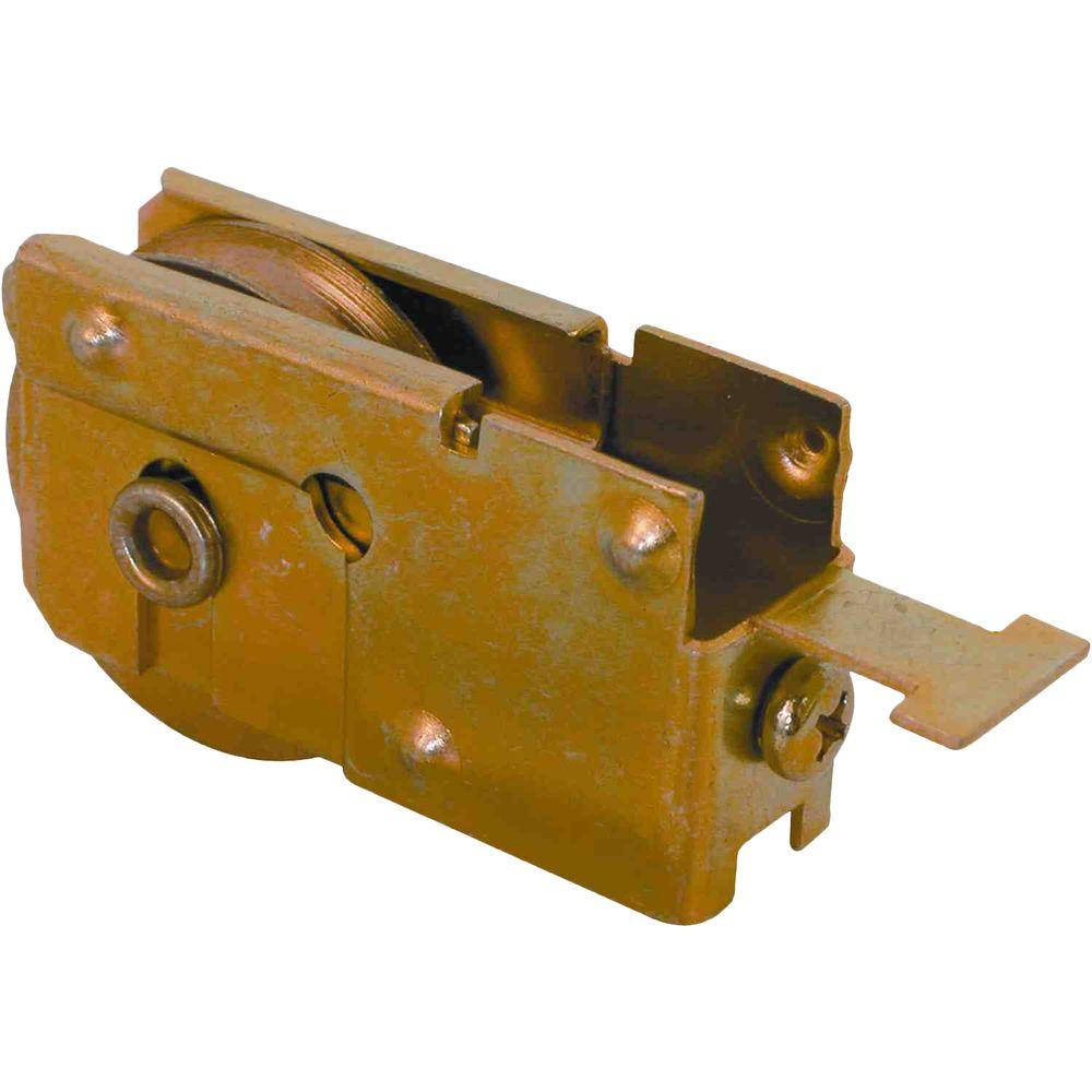 1-1/2 in. Marshall Sliding Glass Door Roller Assembly