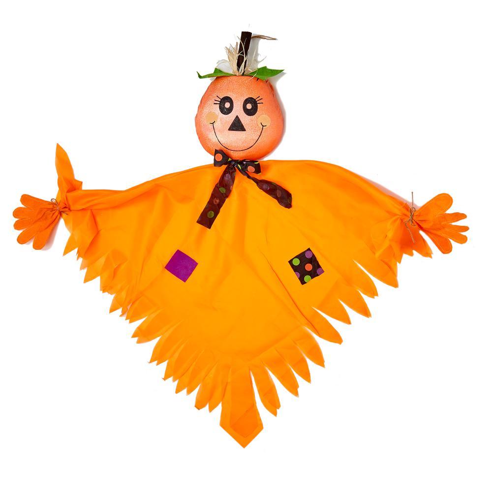 Pumpkin Hanging Decor Outdoor Halloween Decorations