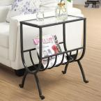 brown-clear-end-tables-333157-31
