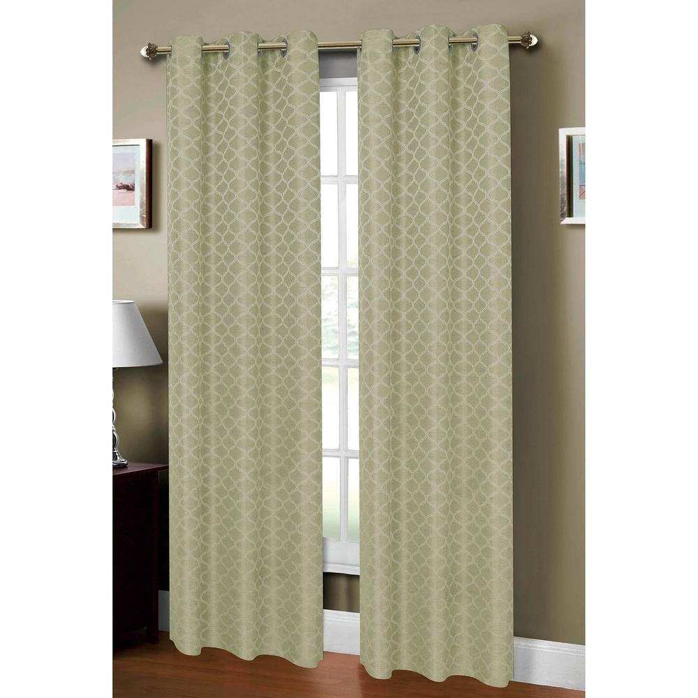 ideas green stunning tfile image of trend room bedroom curtain lime sage curtains best living and