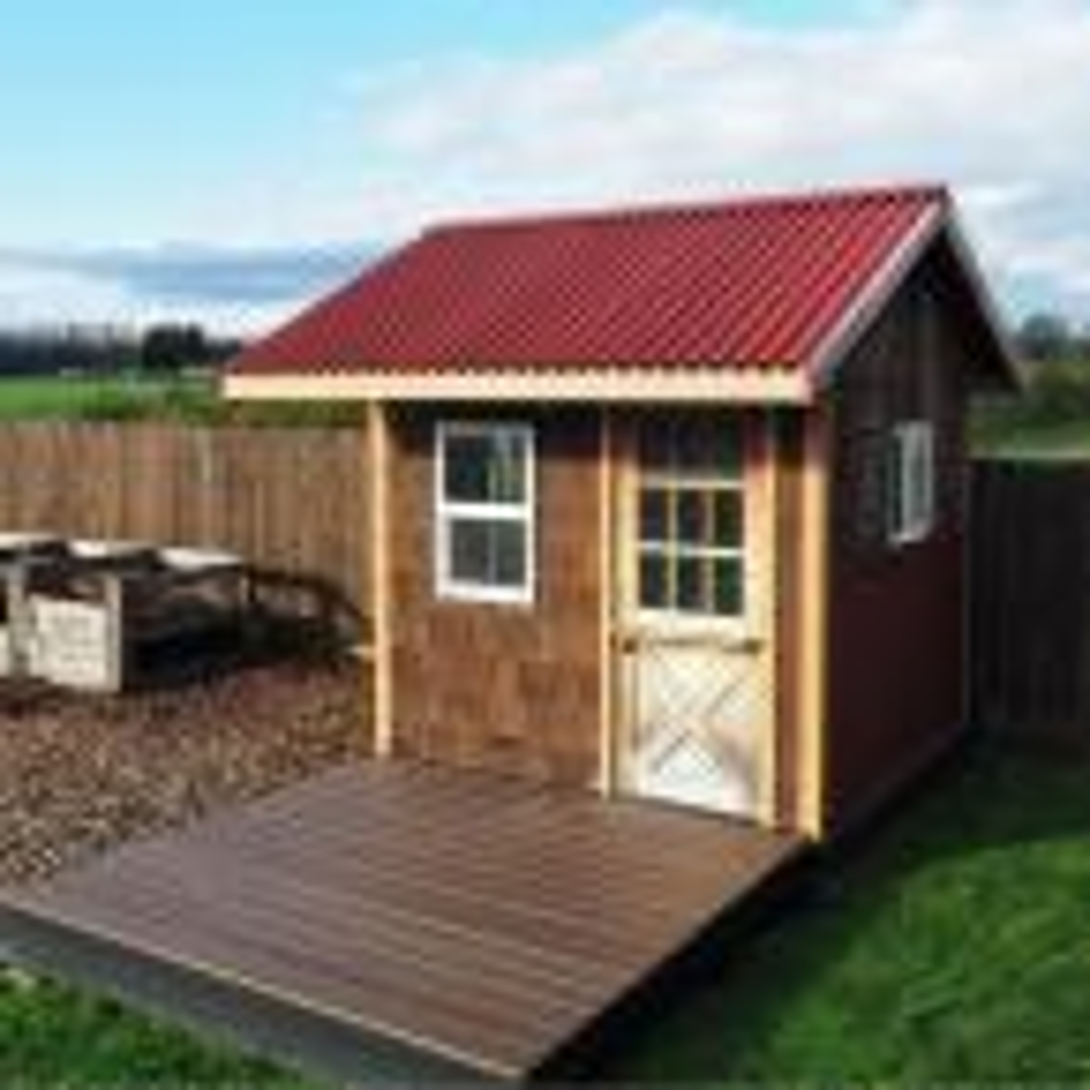Asphalt Corrugated Roof Panel In. Share Share