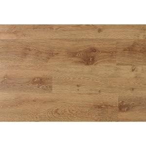 Romulus Tapered Anzac 9 in. W x 60 in. L WPC Vinyl Plank Flooring (30.14 sq. ft.)