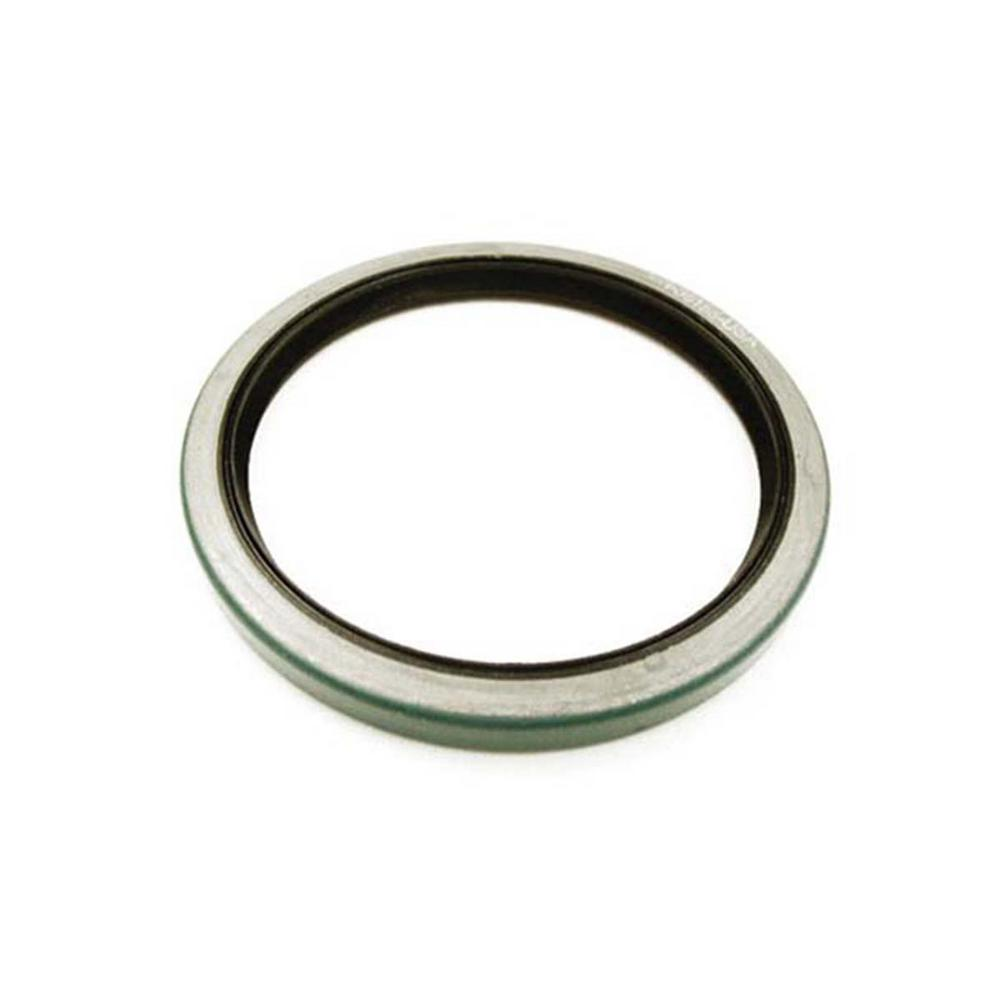 SKF Auto Trans Oil Pump Seal - Front