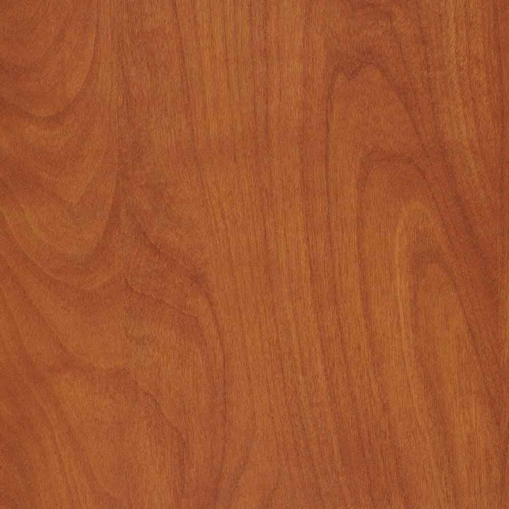 Wilsonart 2 In X 3 Laminate Countertop Sample Wild Cherry With Standard