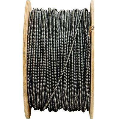 12/2-Gauge x 1,000 ft. Gauge MC Tuff Cable
