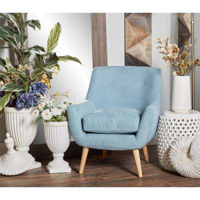 https://images.homedepot-static.com/productImages/1a7a78af-66e1-487d-8e92-a2db9f9f6ed9/svn/blue-accent-chairs-38370-64_400_compressed.jpg