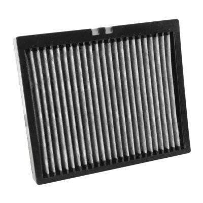 11-15 Chevy Cruze / 11-16 Cadillac SRX Cabin Air Filter