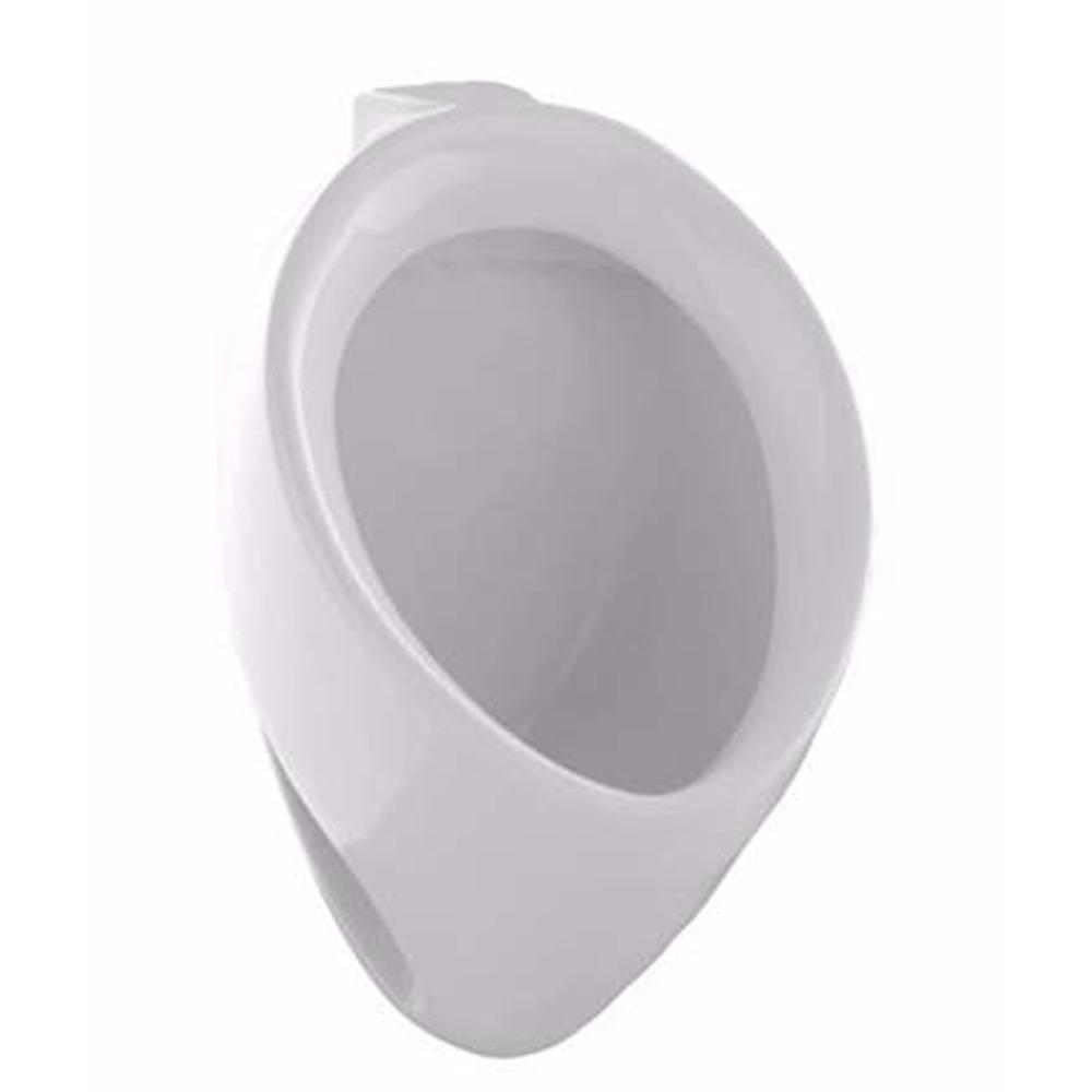 TOTO C100 Electric Bidet Seat for Round Toilet in Cotton White ...