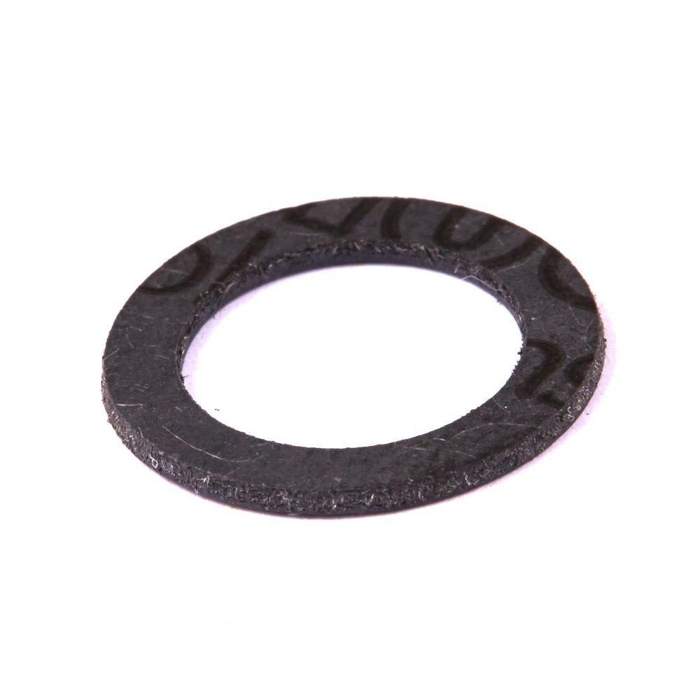 Briggs Stratton Float Bowl 796611 The Home Depot 26 Engine Diagram 05 In X 001 Sealing Washer