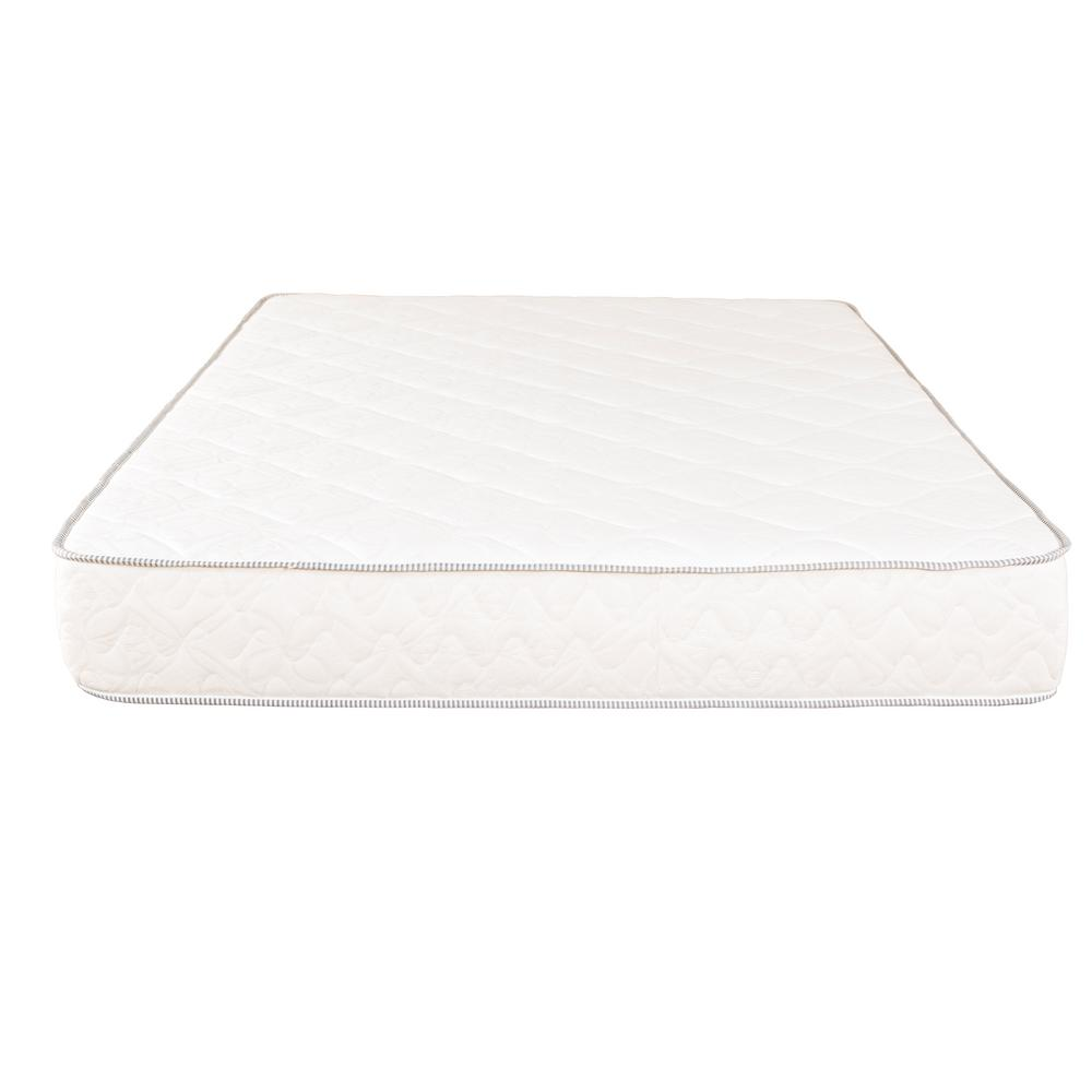 Primo International Veneto 10 In Twin Gel Memory Foam