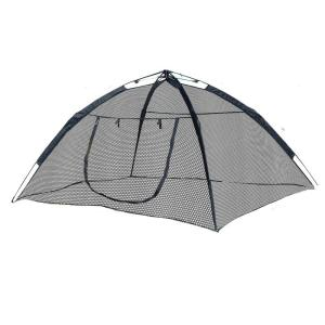 ABO Gear Happy Habitat Pop Up Mesh Tent for Cats and Small Animals-10672 - The Home Depot  sc 1 st  Home Depot & ABO Gear Happy Habitat Pop Up Mesh Tent for Cats and Small Animals ...