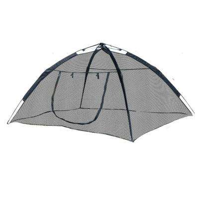 Happy Habitat Pop Up Mesh Tent for Cats and Small Animals