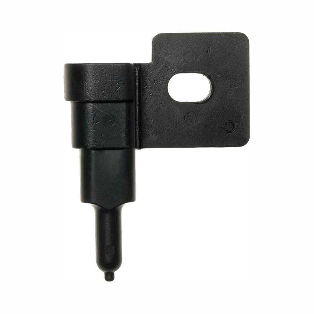 Ambient Air Temperature Sensor Standard AX75