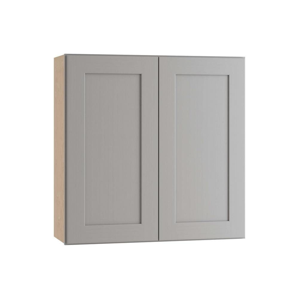 Home decorators collection tremont assembled 30 in x 30 for 30 x 30 kitchen cabinets