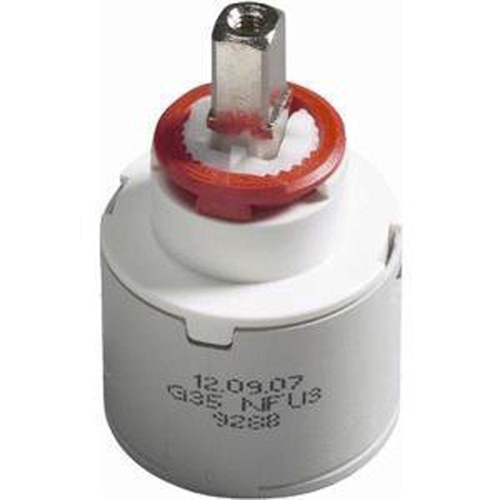 Kohler 1 2 In Ceramic Valve Kit