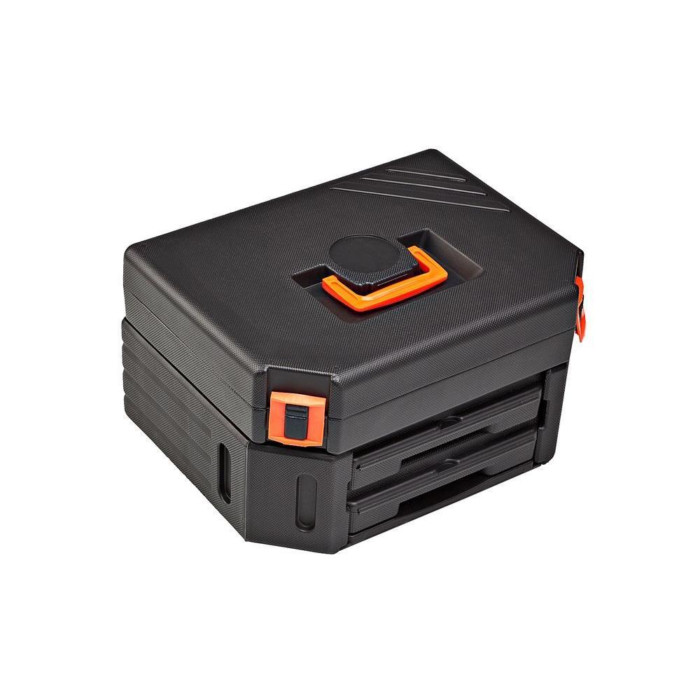 Portamate Drill Bit Set (300-Piece)