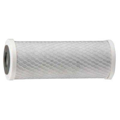 KX Technologies MatrikX Undersink Filter Replacement Cartridge