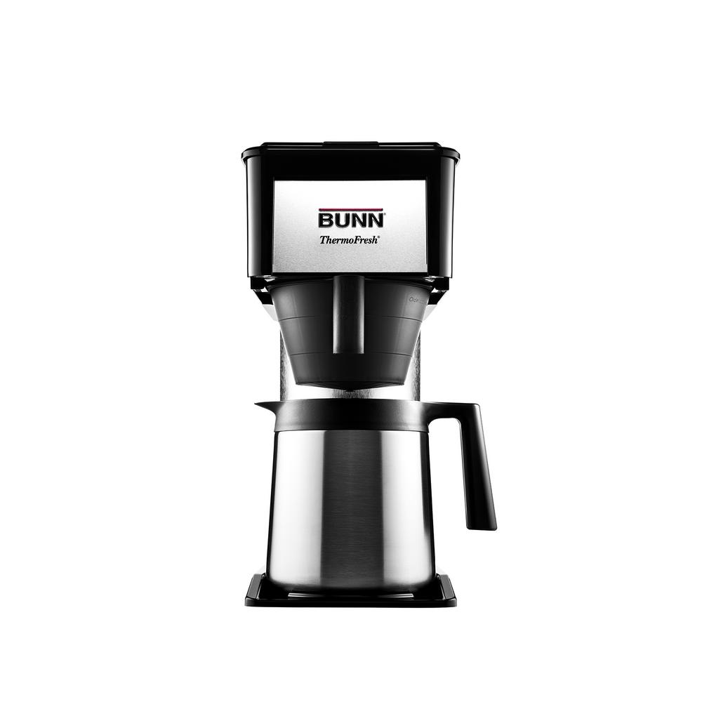 commercial coffee Premium site on the net for commercial coffee makers, french presses, espresso machines, gourmet and flavored coffee.
