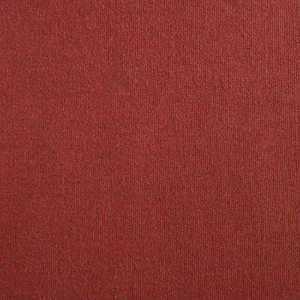 Niles Park Sunbrella Canvas Henna Patio Lounge Chair Slipcover Set (2-Pack)