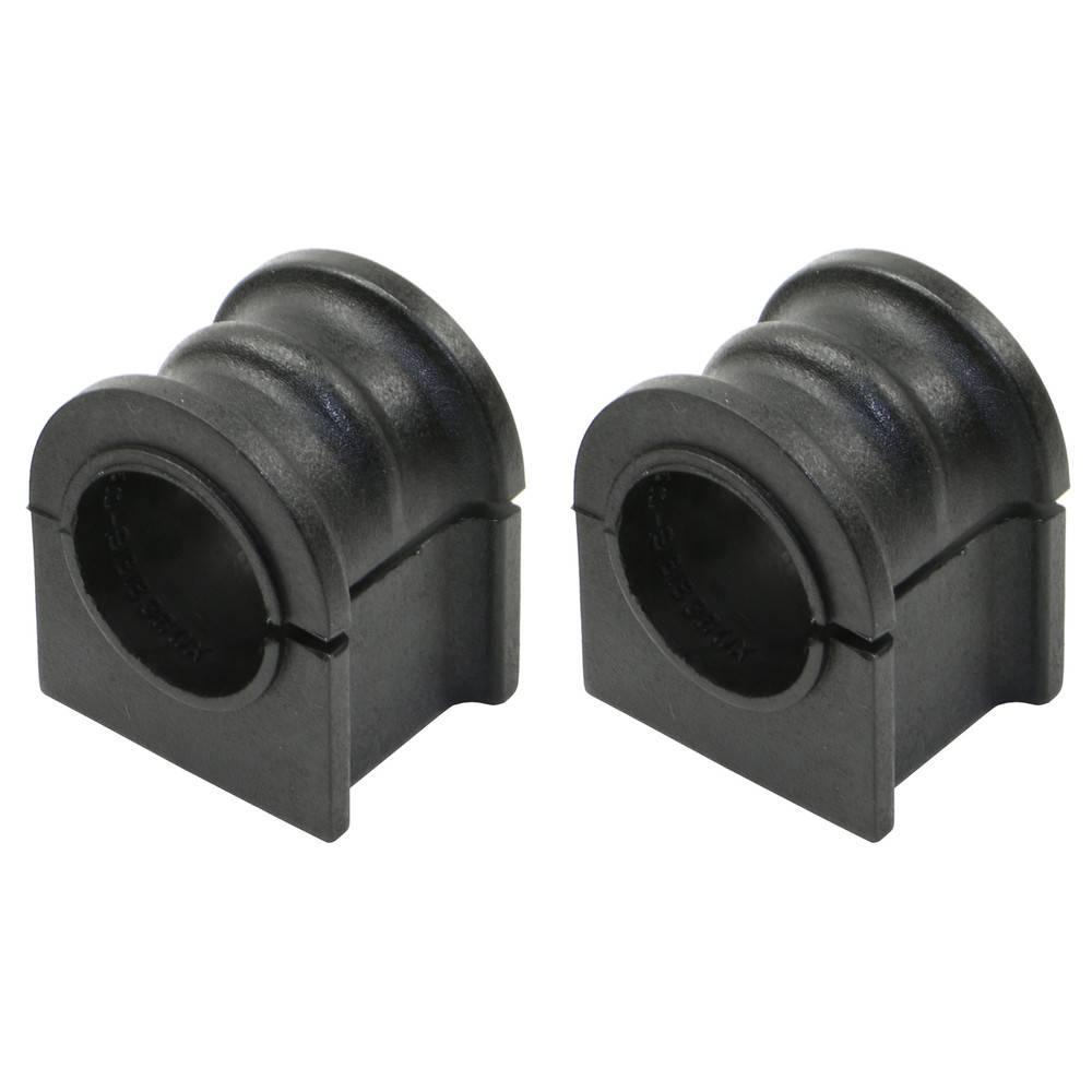 MOOG Chassis Products Moog K201043 Stabilizer Bar Bushing Kit
