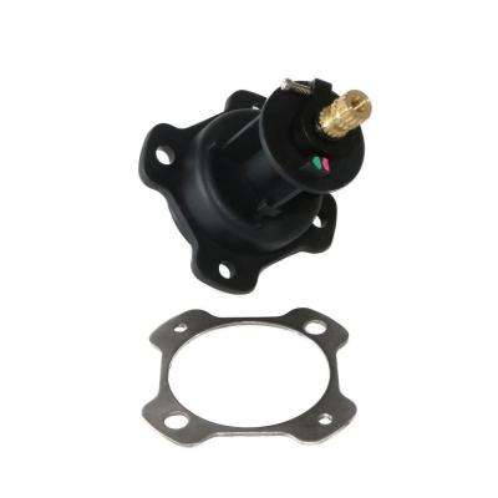 Kohler - JAG PLUMBING PRODUCTS - Cartridges & Stems - Faucet Parts ...