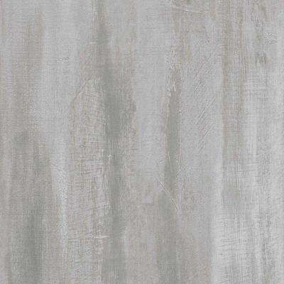 Crystalline Quartz 12 in. x 23.82 in. Luxury Vinyl Plank Flooring (19.8 sq. ft. / case)