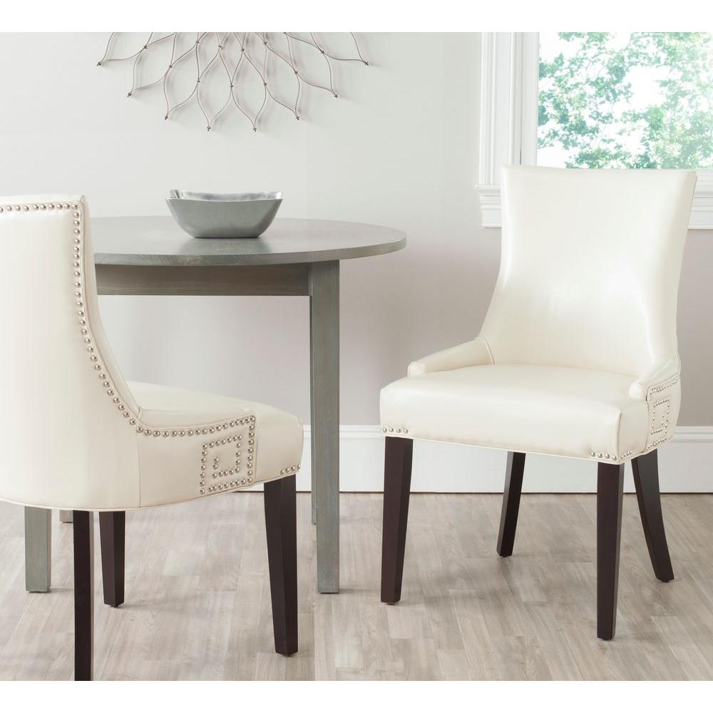 Safavieh - Accent Chairs - Chairs - The Home Depot
