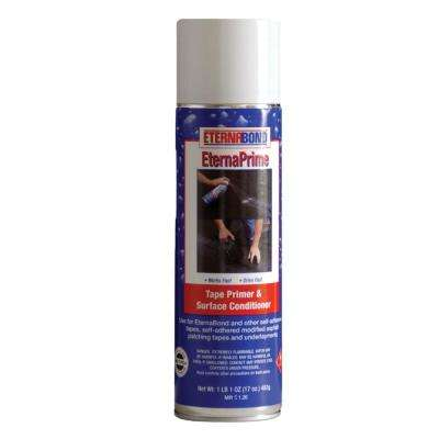 EternaPrime Surface Conditioner -14 oz. Spray Can