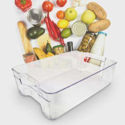 Medium Fridge Freezer Bin