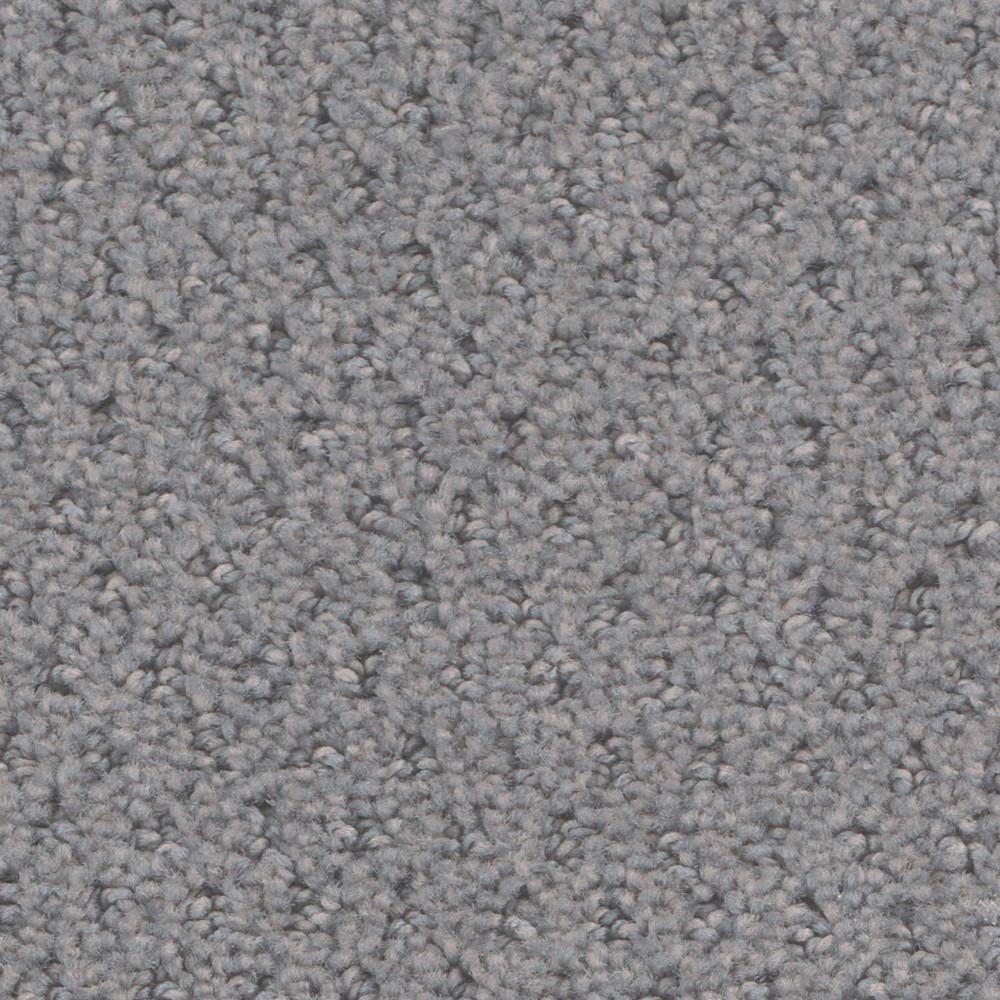 Picolo - Color Nile Pattern 12 ft. Carpet