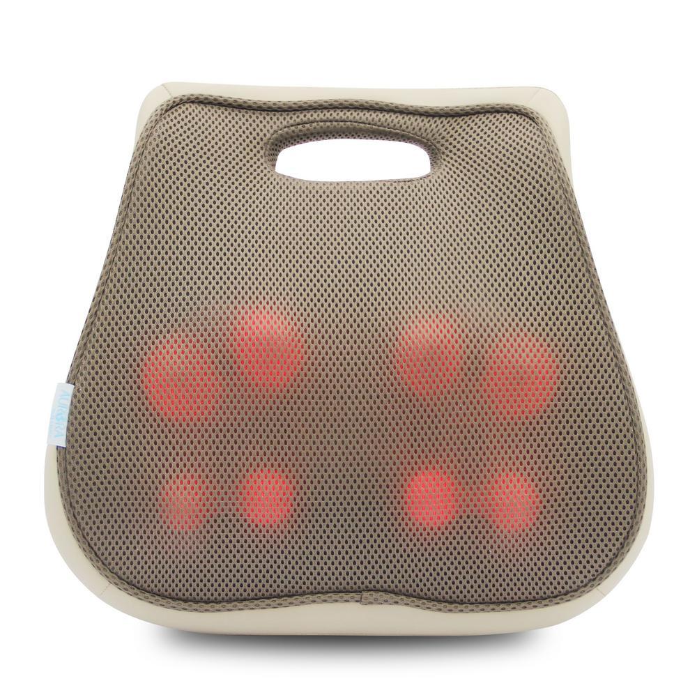 Lumbar Massager Cushion