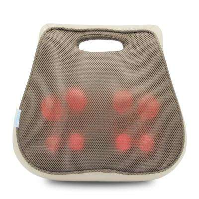 Lumbar Massager Cushion