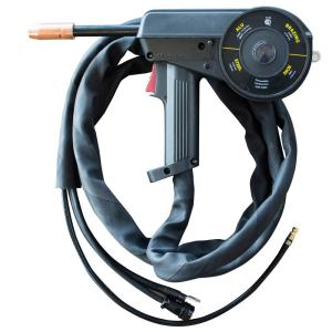 HIT Welding Spool Gun for HIT MIG Welder by HIT Welding