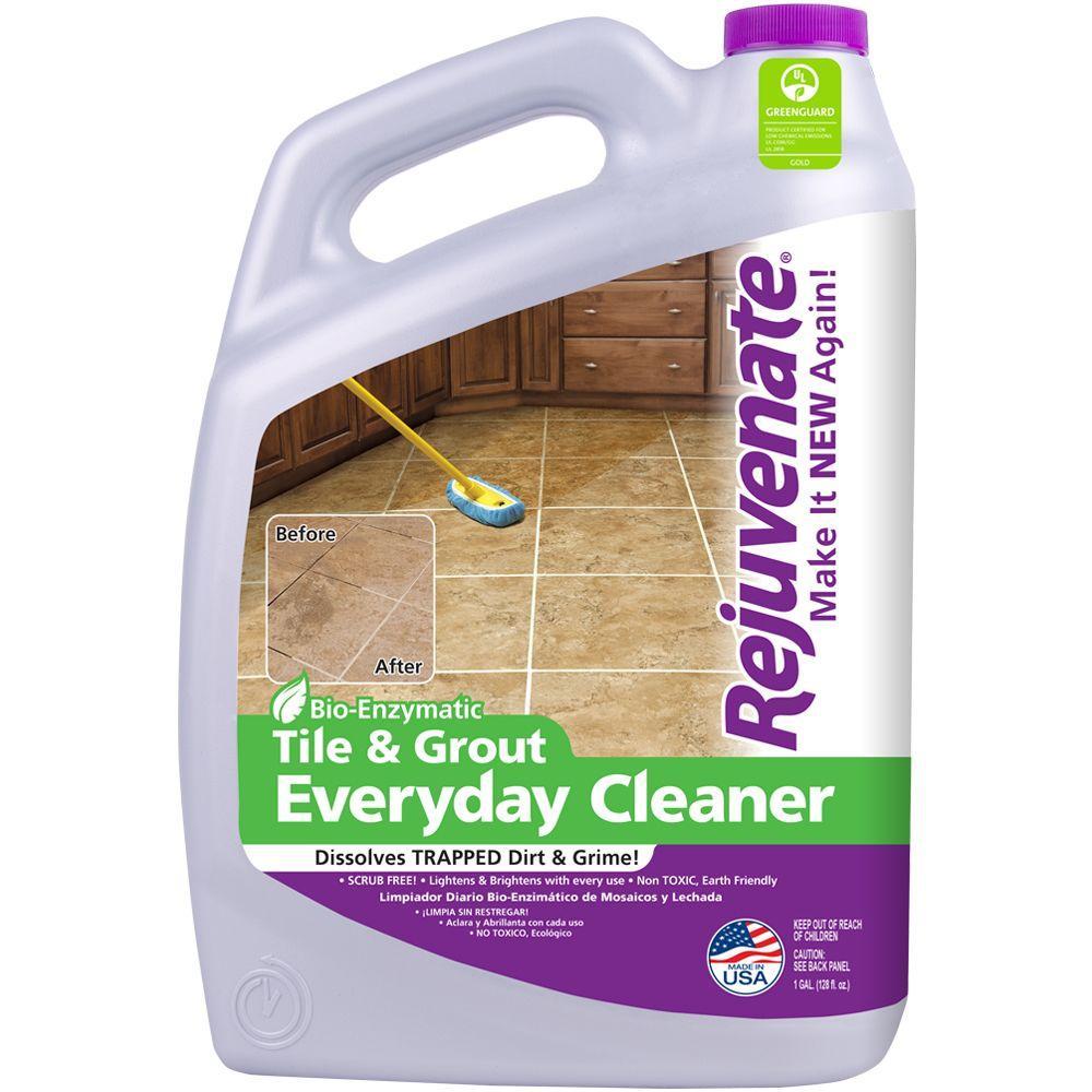 Enzyme Cleaner For Hardwood Floors Walesfootprint Org