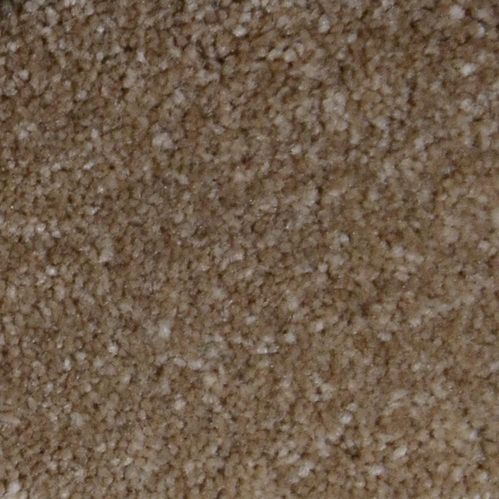 Home Decorators Collection Carpet Sample Appalachi I S