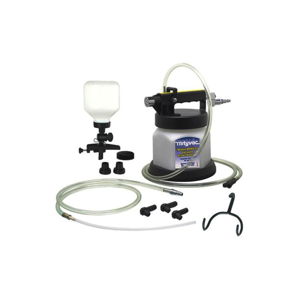 Vacuum Brake Bleed Kit