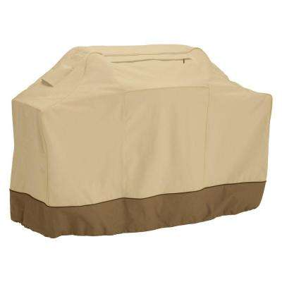 Veranda 80 in. 3X-Large BBQ Grill Cover