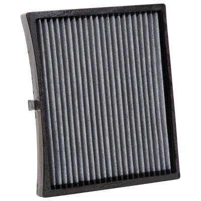 17-18 Hyundai Elantra Cabin Air Filter
