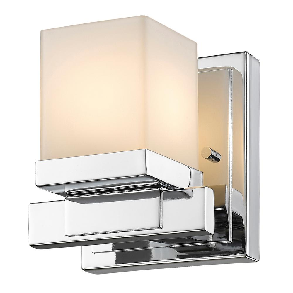 Sconces - Lighting - The Home Depot