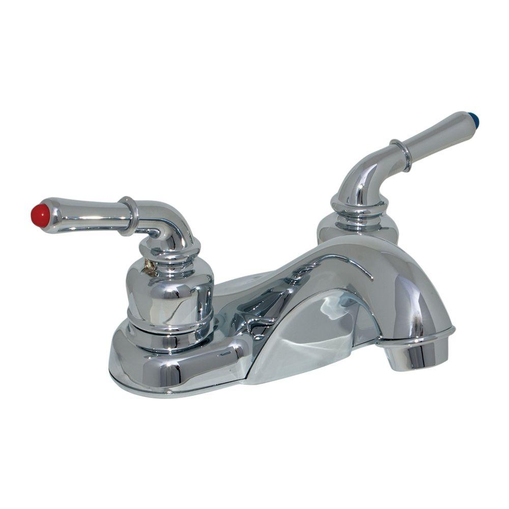 Ez Flo Kitchen Faucets Parts
