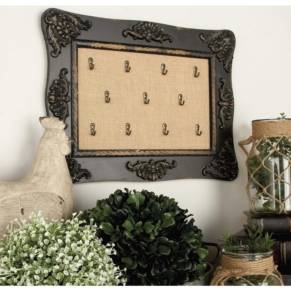 Delighted Rustic Arrow Wall Decor Images - The Wall Art Decorations ...