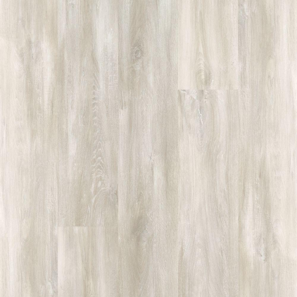 Outlast+ Soft Oak Glazed 10 mm Thick x 7.48 in. Wide x 47.24 in. Length Laminate Flooring (19.63 sq. ft. / case)